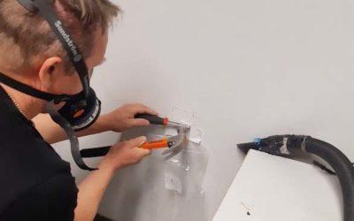 Milloin maaleista tulee tutkia raskasmetallit ja PCB-yhdisteet?